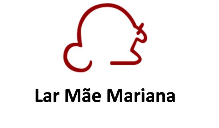 Manter o funcionamento do Lar Mãe Mariana