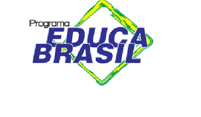 EducaBrasil10