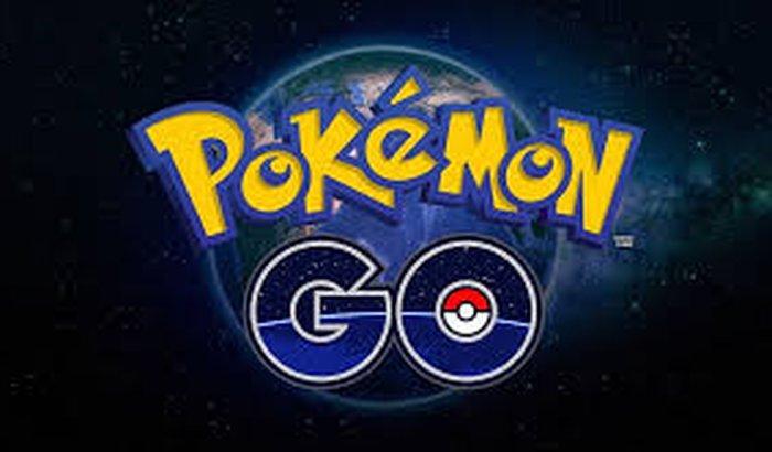 Ajude-me a tornar um Caçador de Pokémons!!!