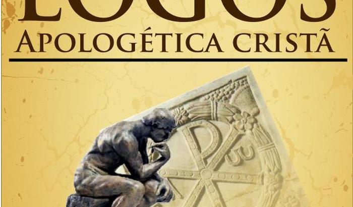 Logos Apologética