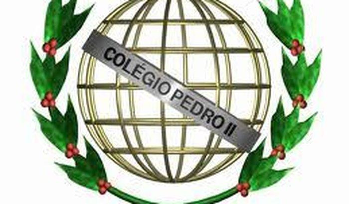 Chapa 2016- (Candidata ao Gremio do CPII)