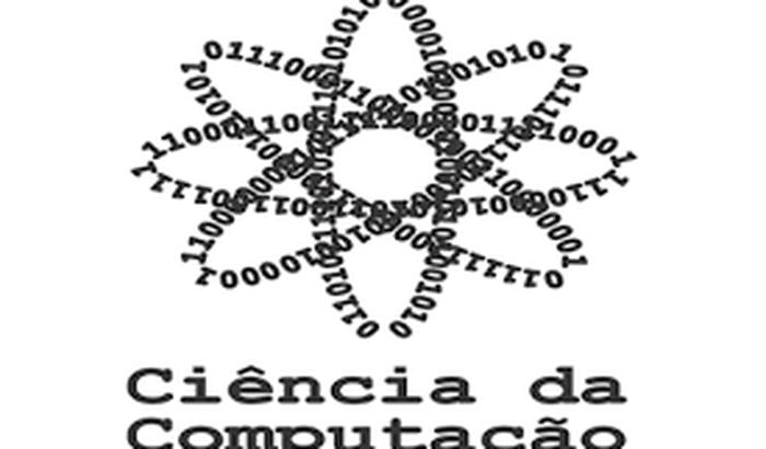 Formatura Ciência da computação