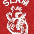 Thumb slamm