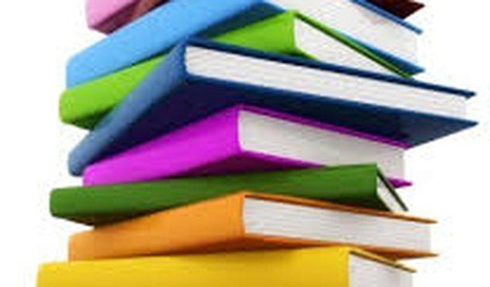 Livro Versão 1.0