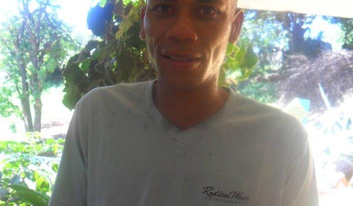 GUIA DE DESINFETANTE