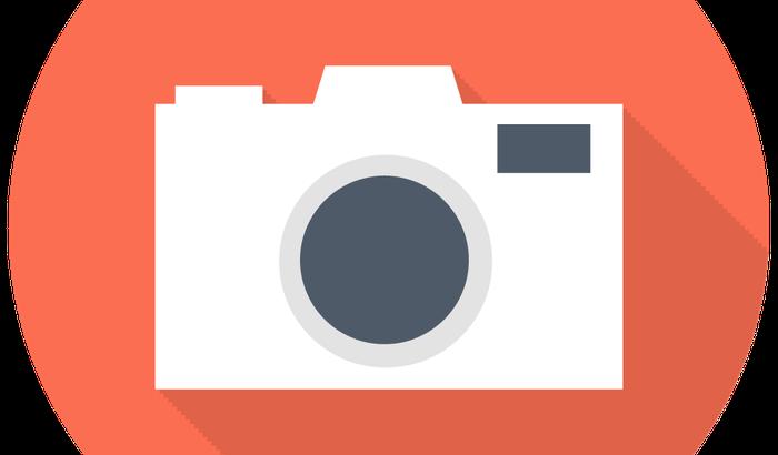 Participe do cofinanciamento de nosso equipamento fotográfico