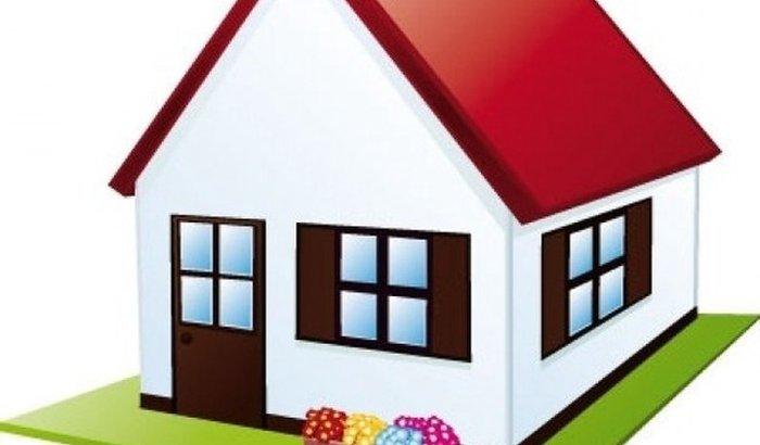 Nos ajude a conseguir nossa casa própria!!
