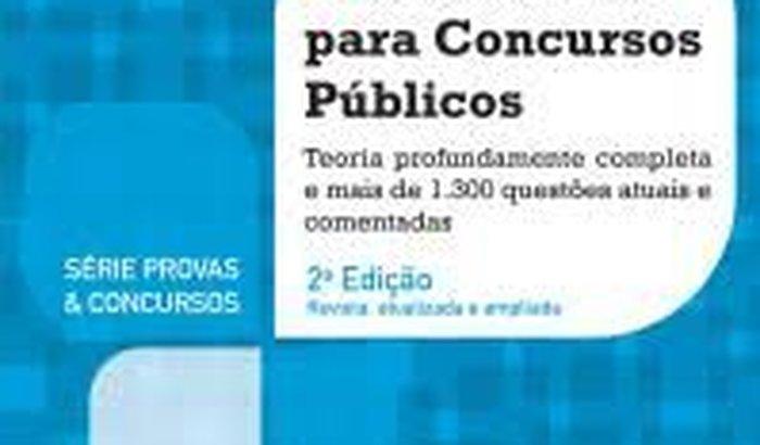 Ajuda-me compra o Livro de Portugues de Pestana