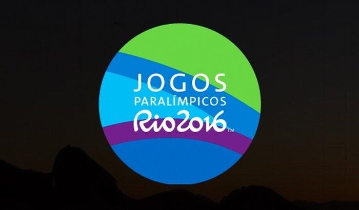 AJUDEM AS PARALIMPÍADAS RIO2016