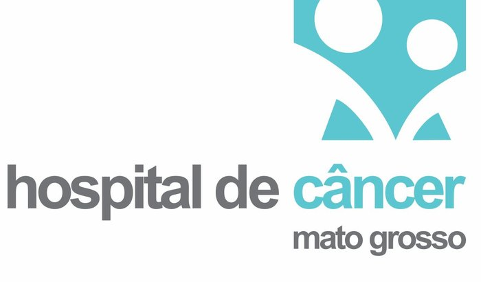 DOAÇÃO PARA O HOSPITAL DE CÂNCER DE MATO GROSSO