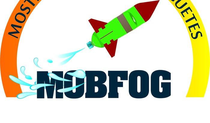 Projeto Mobfog