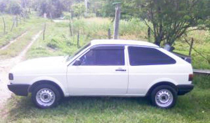 Realizar meu sonho de comprar um carro!