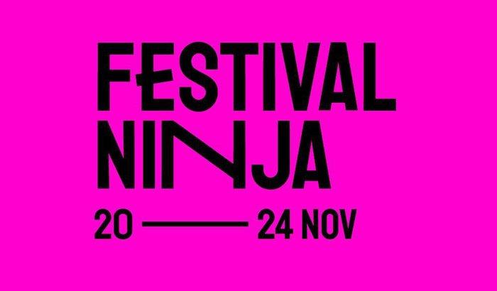 Festival NINJA