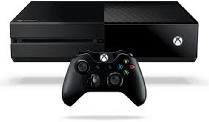 Xbox One - Não tenho condições de comprar um