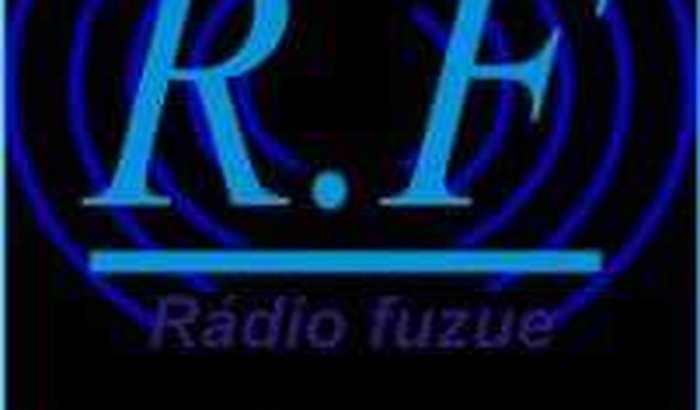 Rádio Fuzuê