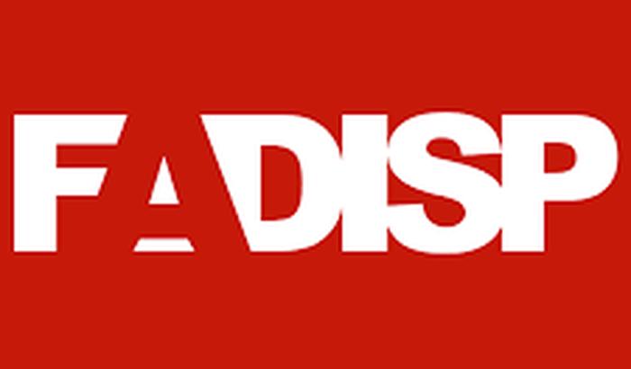 Diretório  Central Acadêmico FADISP