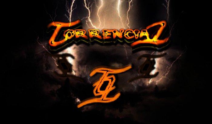 Finalizar CD Torrencial