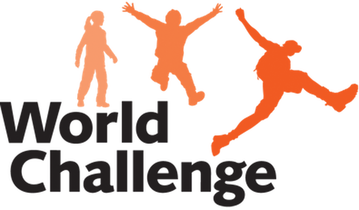World Challenge - Tanzania