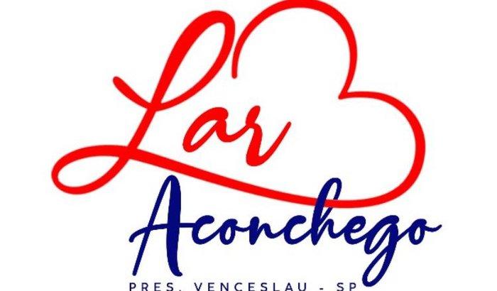 Construção da nova sede do Lar Aconchego