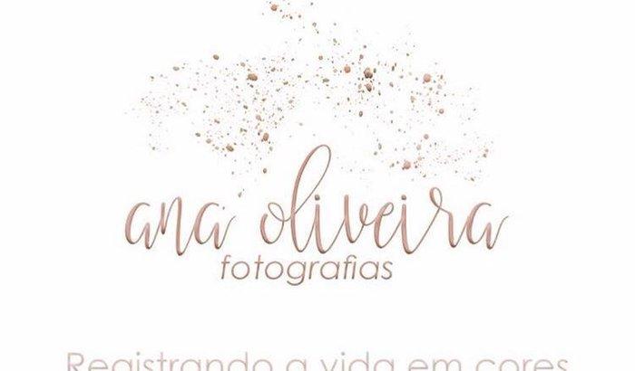 Novos equipamentos para Ana Oliveira e Anna Flávia