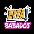 Thumb logo eitaba