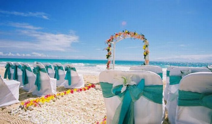 Casamento Kamila e Luciano