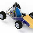Thumb carro3