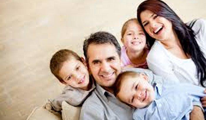 Ajuda Familias