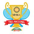 Thumb tmc   nacional