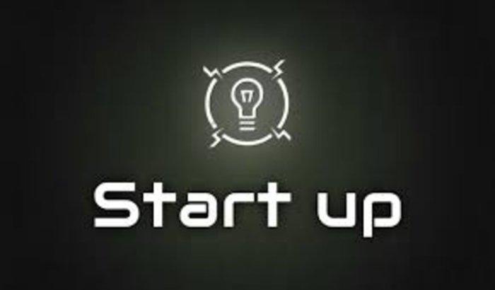 futura startup