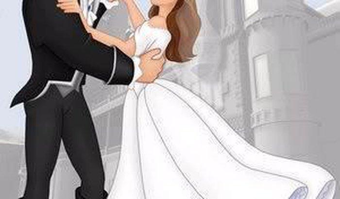 Róger & Cíntia vão Casar!!!