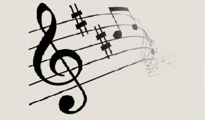 Collegium Vocale Campinas - Concerto de aniversário - 10 anos