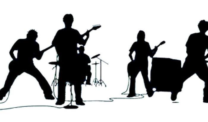 Ajuda para comprar instrumentos para montar uma  banda