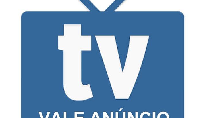 Classificados Online e na TV de graça