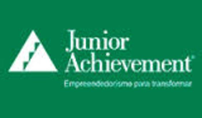 Junior Achievement - RS