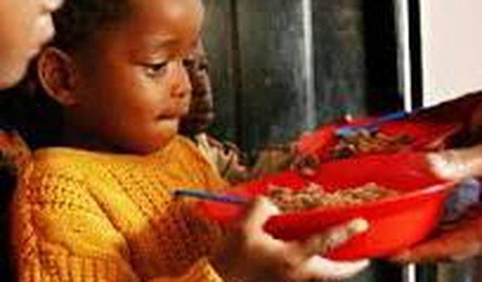 Dia das criança e natal feliz