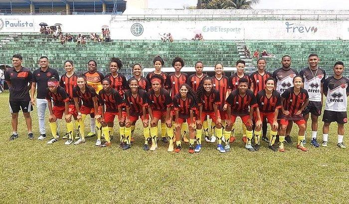 Ibis Sport club