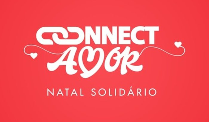 Connect Amor