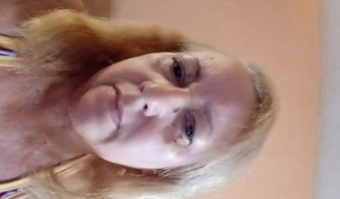 Ajuda para Maria Edilene Gomes diagnosticada com Doença de Crohn