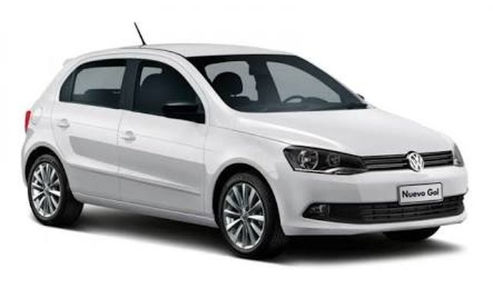Sonho de ter um carro