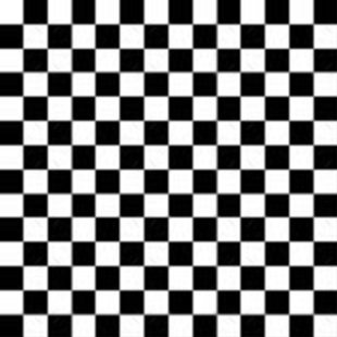 Cover tabuleiro de xadrez sem emenda do teste padro 63555491