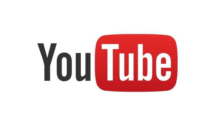 Projeto Youtube Canal Maivo