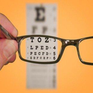 a2a5baa4c Cover 741073 imagem pode determinar se voce precisa usar oculos 2 600x600