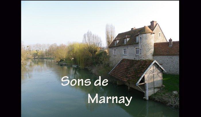 Sons de Marnay