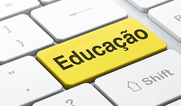 Projeto para educação.