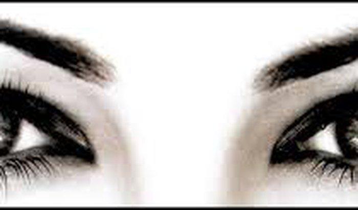 Cirurgia oftalmológica