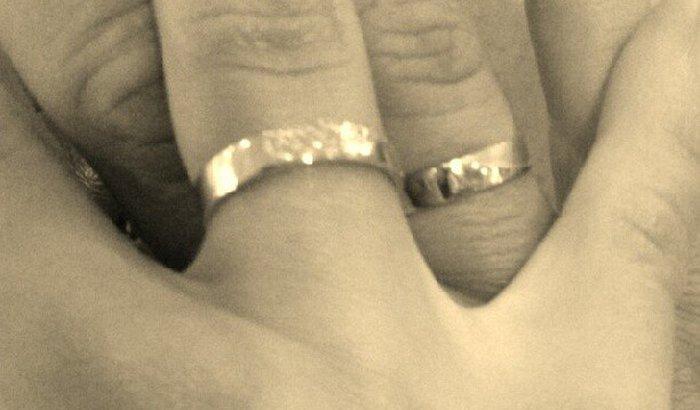 Casamento Tais e Rodrigo