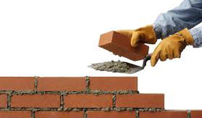 Construindo um sonho