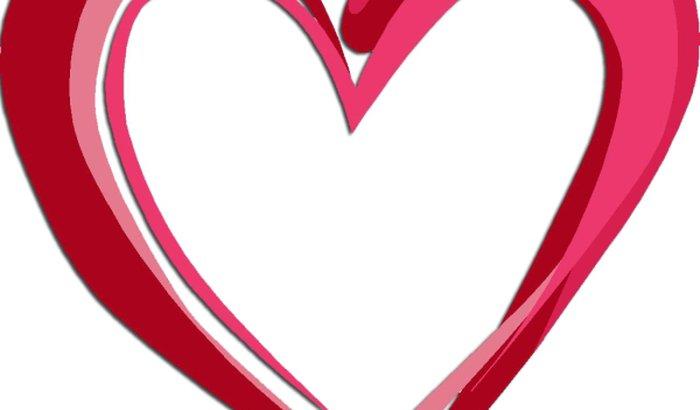 exames de coração e vista
