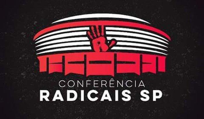 Conferência dos jovens
